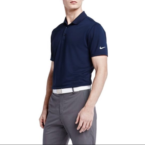 EUC Nike men s Victory Dri-Fit golf plum shirt XL.  M 5b59130bd8a2c7975d7ee7f8 d40e237aa